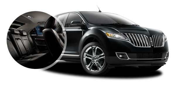 AAA Giants Is More Than The Leading Limousine Car Services Company Were A Team Of Professionals Committed To Enabling Your Success By Delivering